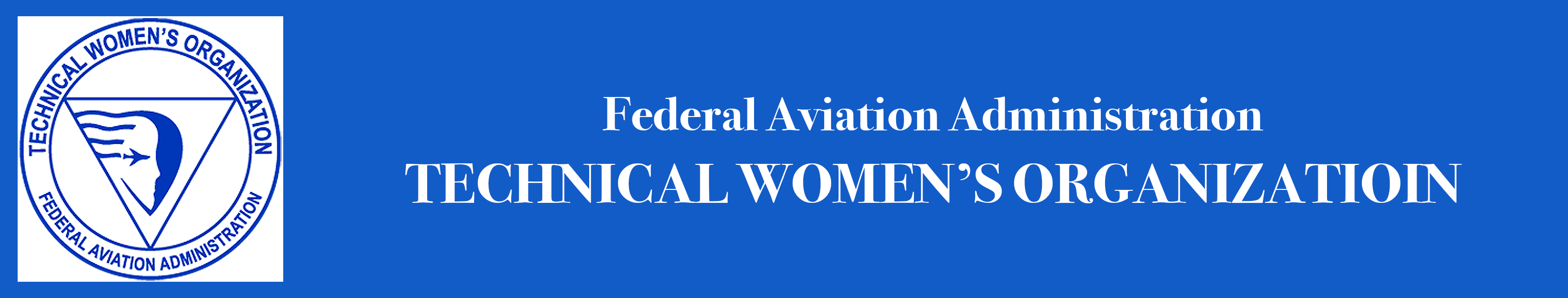 Training N TWO | FAA Technical Women's Organization